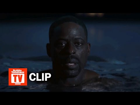 This Is Us S05 E06 Clip | 'Randall and Laurel Forge a Powerful Connection' | Rotten Tomatoes TV