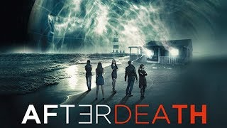 Nonton Afterdeath   Trailer   Deutsch German Film Subtitle Indonesia Streaming Movie Download