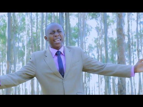 Video Mawiko Maku Titus Mwangi New Music Video 2017 download in MP3, 3GP, MP4, WEBM, AVI, FLV January 2017