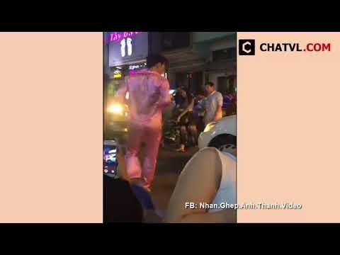 Điệu Nhảy Lạc Trôi Bolero Hài Hước Nhất 2017