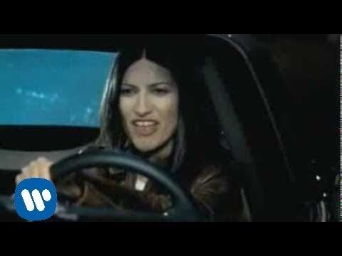 , title : 'Laura Pausini - Dos Historias Iguales (Official Video)'