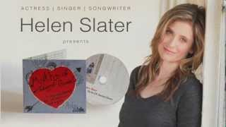 <b>Helen Slater</b> Presents Myths Of Ancient Greece  Songs And Stories For All Ages