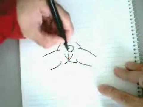 video divertenti disegni strani www videomatto com