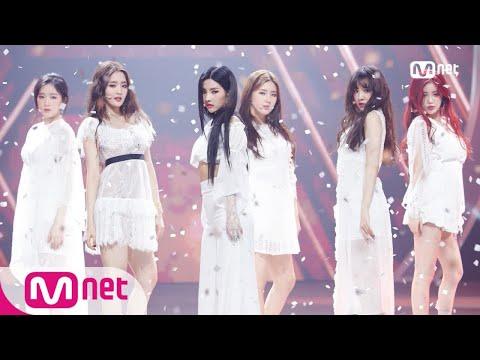 [(G)I-DLE - HANN(Alone)] KPOP TV Show | M COUNTDOWN 180823 EP.583 - Thời lượng: 3:33.