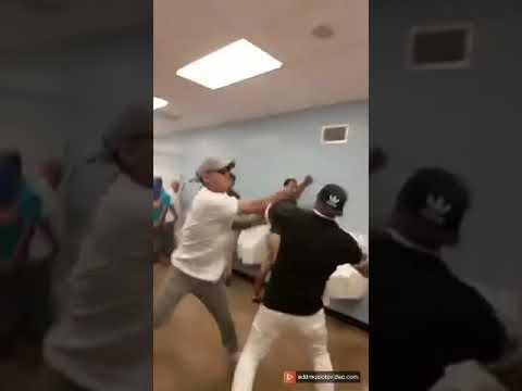 El Salvador vs Honduras en Houston