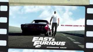 Nonton Fast and Furious 6 Ringtone (Free) Film Subtitle Indonesia Streaming Movie Download