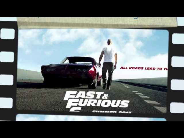 Fast Furious  Ringtone Free Download