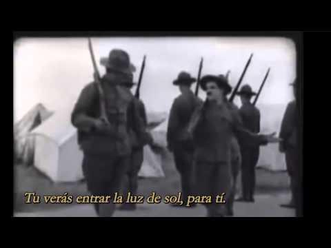Tekst piosenki Jeff Lynne - Smile po polsku