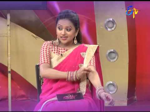 Star-Mahila--6th-April-2016--Latest-Promo
