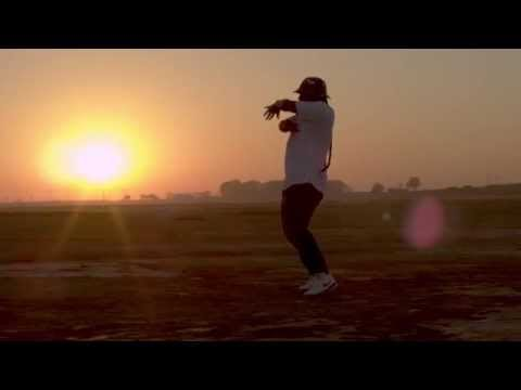 Cassper Nyovest - Phumakim (Official Music Video)