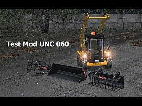 ZTS UNC 060 v1.0