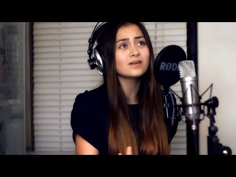 Thompson - Wrecking Ball by Miley Cyrus - this is one of the most requested songs by you :) Hope you enjoy this live recording! x iTunes: http://smarturl.it/WreckingBal...