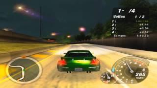 Começando a história do Need For Speed Underground 2 e pegando um Honda Civic! Muito obrigado por assistir, espero que...