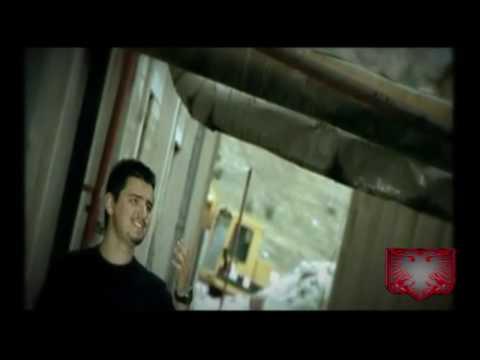 Alban Mehmeti - Ti me Cmend