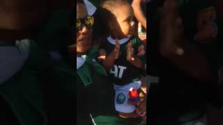 Palmeiras Vitoria chape chapecoense barradao.
