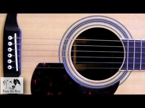 Sunset Salsa - Royalty free music - Música Libre De Derechos De Autor - PandaDogMusic