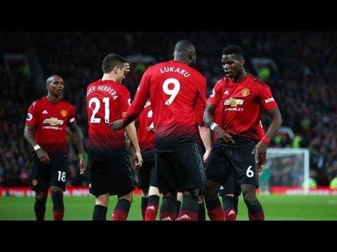 Newcastle Vs Manchester United, EPL 2018–19 Live Streaming Online