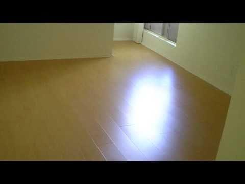 1 Bed Apartment For Rent Near Northridge Hospital  - Roscoe Blvd & Etiwanda Ave -  562Rent.com