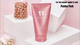 One Percent Mini Skin Care youtube