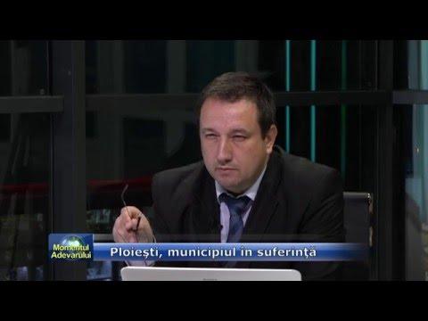 Emisiunea Momentul Adevărului – 28 aprilie 2016
