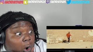 Video GATE CAME BACK WITH THE FOOT ON THE GAS!!!! Kevin Gates - Change Lanes REACTION!!! MP3, 3GP, MP4, WEBM, AVI, FLV Oktober 2018
