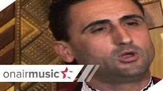 Zef Beka - Kënga E Hasimes