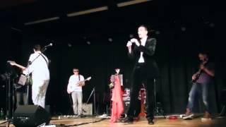 Video SNOW- Výchovný koncert od SNOW