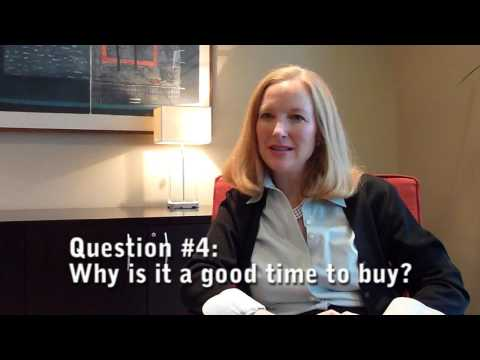 Five easy pieces with Jenny Ames