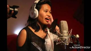 I translated the lyrics in Malagasy :) Enjoy it ! Piano : https://youtu.be/8ebnO2CpHRo.