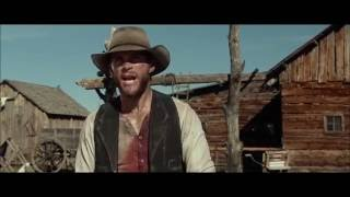 Nonton Scott Eastwood In Diablo    I Kill Every Last One Of You Film Subtitle Indonesia Streaming Movie Download