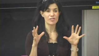History 2D: Science, Magic, And Religion, Lecture 5, UCLA