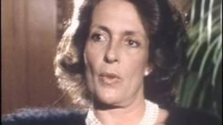 Quando c'era Silvio Berlusconi   il film che non vedrete in Tv Video