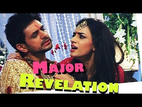 Ritika's revelation of truth in front of Ranveer