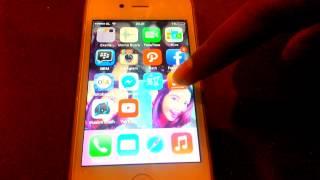 Cara download lagu di iphone MUDAH dan GRATISS