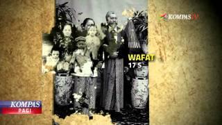 Video Mengenal Sosok RA Kartini MP3, 3GP, MP4, WEBM, AVI, FLV Mei 2017