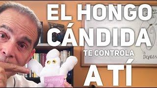 Video Episodio #1153 El hongo cándida te controla a ti MP3, 3GP, MP4, WEBM, AVI, FLV September 2019