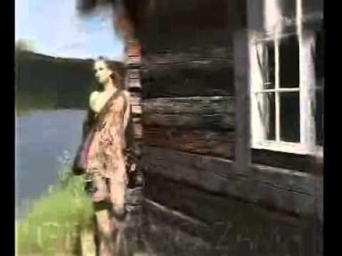 video adv lapponia fashion