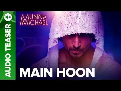Main Hoon Songs mp3 download and Lyrics