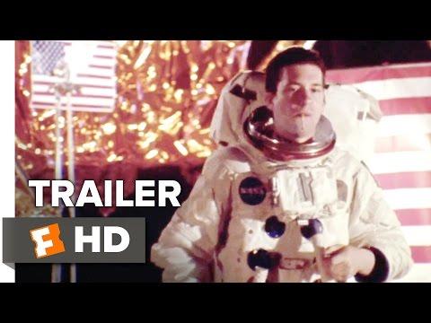 خفايا رحلة الصعود للقمر في الإعلان الترويجي لفيلم Operation Avalanche