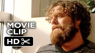 Nonton Are You Here Movie Clip   I Ll Pay For The Plant  2014    Zach Galifianakis  Owen Wilson Comedy Hd Film Subtitle Indonesia Streaming Movie Download