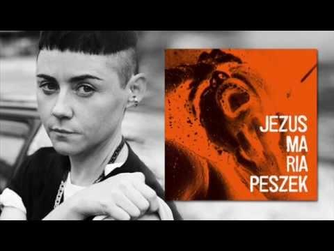 Tekst piosenki Maria Peszek - Sorry Polsko po polsku