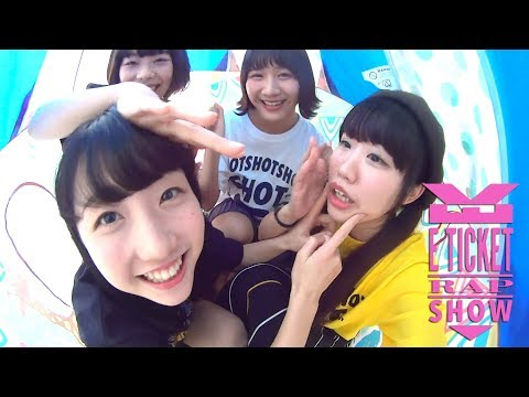 , title : 'E TICKET PRODUCTION - 花火 feat.Summer Rocket ミュージックビデオ(short ver.)'