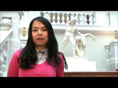 studies - A video about the Masters programme in Global Studies. www.globalstudies-masters.info.