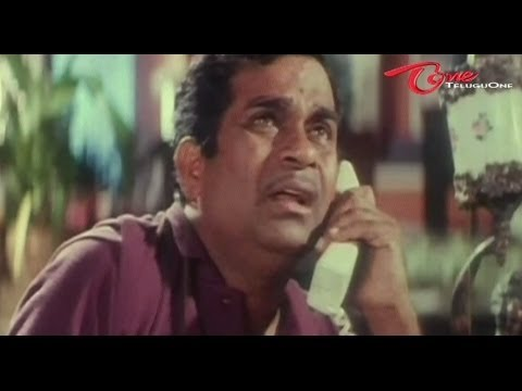 Comedy Express 953 | Back to Back | Telugu Comedy Scenes