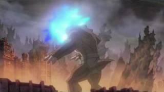 Nonton Dante S Inferno Animated   City Of Dispair Film Subtitle Indonesia Streaming Movie Download