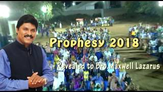 WOG Prophesy