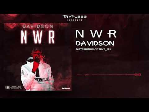 DAVIDSON-NWR(audio officiel)