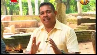 Purawatha Sirasa TV 07th March 2016