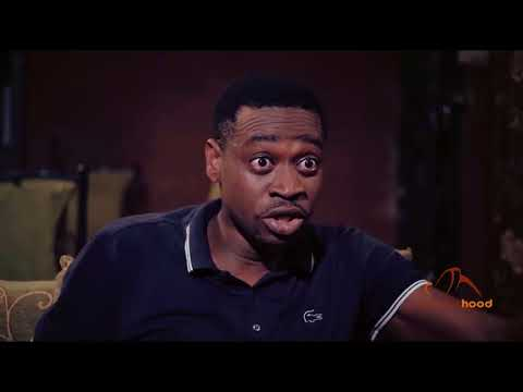 Doctor Gaji - Yoruba Latest Movie 2018 Now Showing On Yorubahood