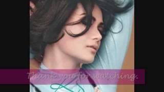 Video Krisdayanti - Aku Wanita Biasa(With Lyrics)Best View MP3, 3GP, MP4, WEBM, AVI, FLV Juni 2018